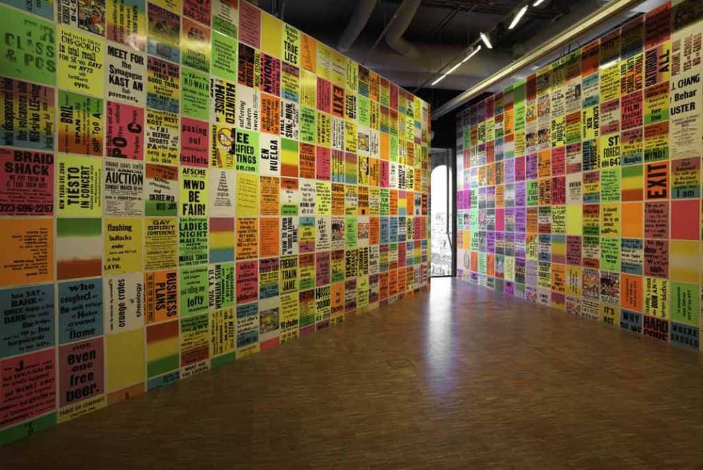 The Beat Generation at Centre Pompidou | Urban Mishmash, Paris