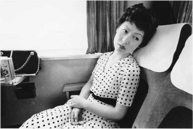 Yoko-sentimental-journey-araki-musee-guimet-paris