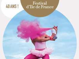 Music Festival Ile De France Paris 2016   Urban Mishmash