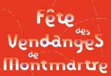 Fete des vendanges | Wine Harvest Festival | Montmartre 2016 | Urban Mishmash Paris