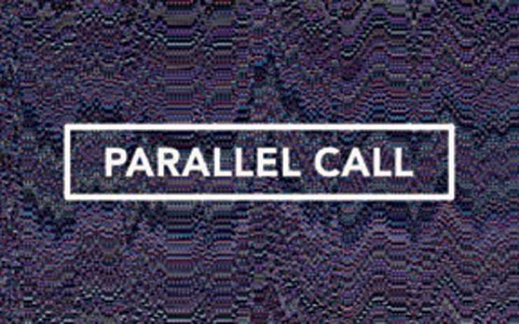 Parallel Call