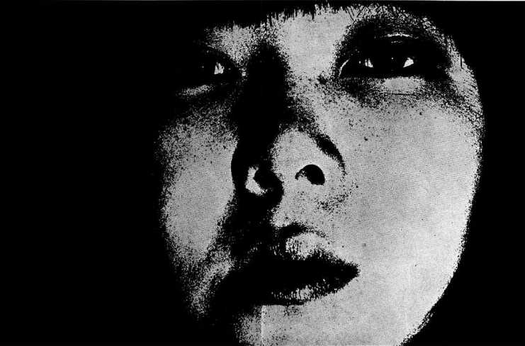 PROVOKE: Between Protest and Performance – Photography in Japan 1960 – 1975