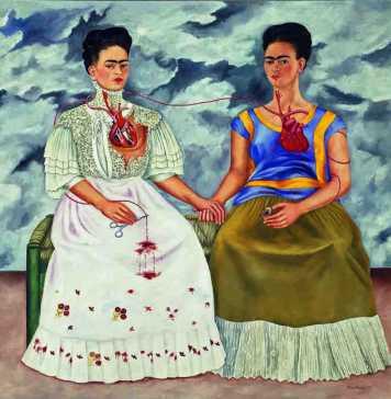 Mexique: 1900-1950