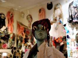 Bohemia in Montmartre - Unusual Things to Do In Paris