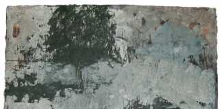 Patrick Loste Exhibition at Galerie Gilles Naudin Paris | Urban Mishmash