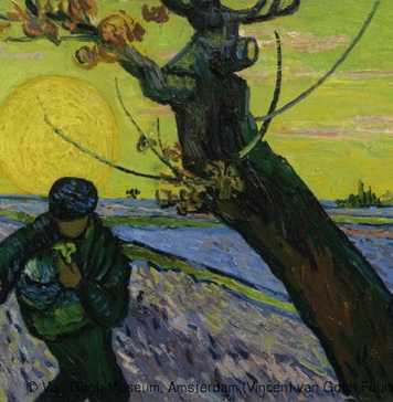 Beyond the Stars: The Mystical Landscape from Monet to Kandinsky