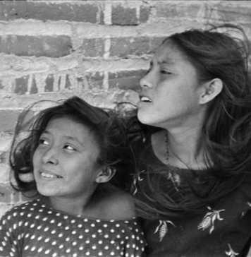 Henri Cartier-Bresson: Images à la Sauvette   The Decisive Moment