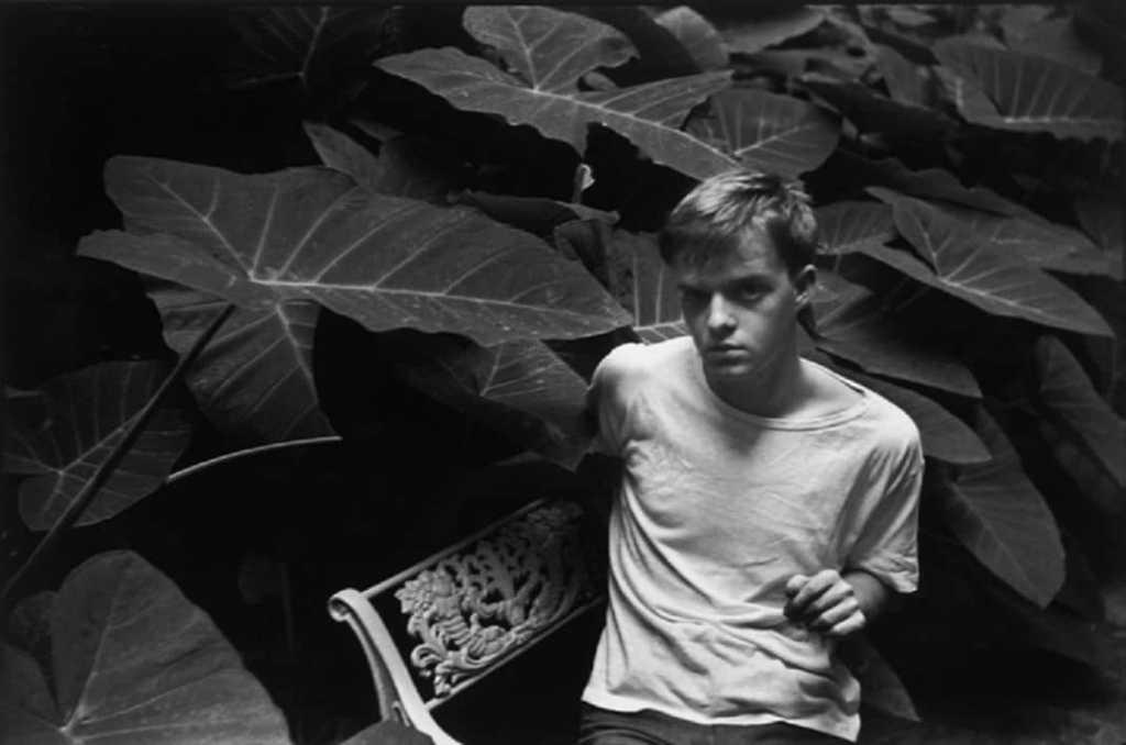 Henri Cartier-Bresson: The Decisive Moment | Images à la Sauvette | Photography Exhibition 2017 Paris | Urban Mishmash