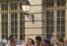 Fête de la Musique 2017 - Make Music Day 2017, Paris | Urban Mishmash