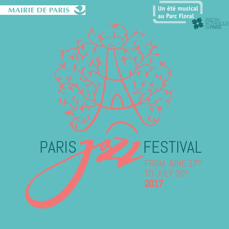 Things to do in Paris this week | Paris Jazz Festival | Urban Mishmash