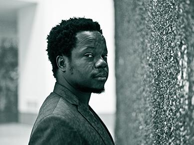 Ambrose Akinmusire – Dhafer Youssef